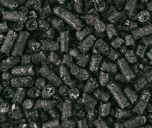 Węgiel aktywowany (detal)